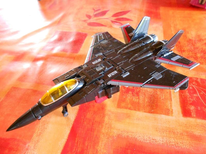 Les TF de NAINGUSDE F-15_e10