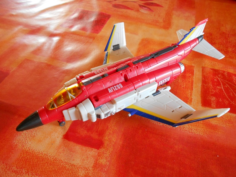 Les TF de NAINGUSDE F-4_ph10