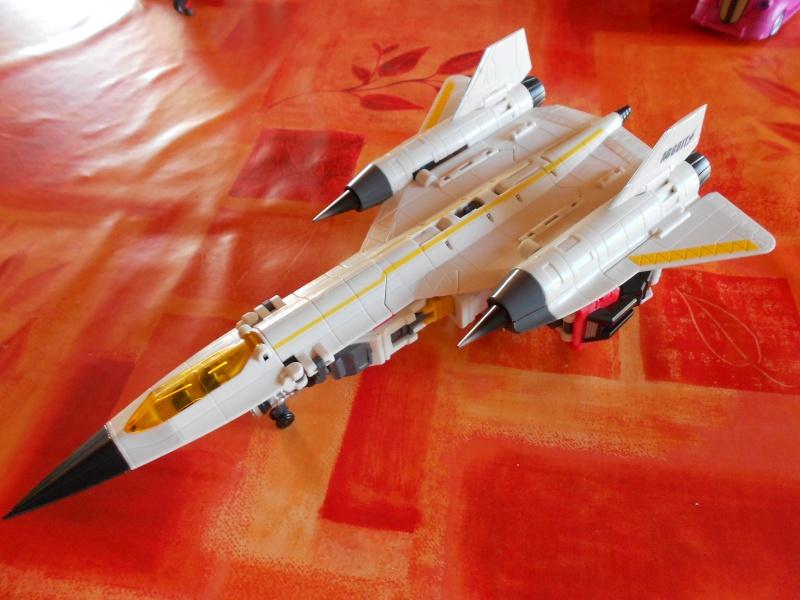 Les TF de NAINGUSDE Sr-71_10