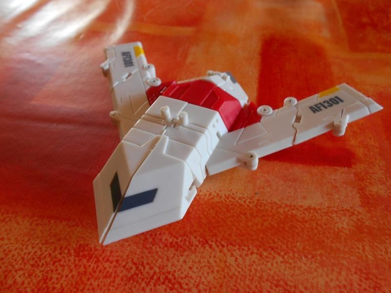 Les TF de NAINGUSDE X-47_p10
