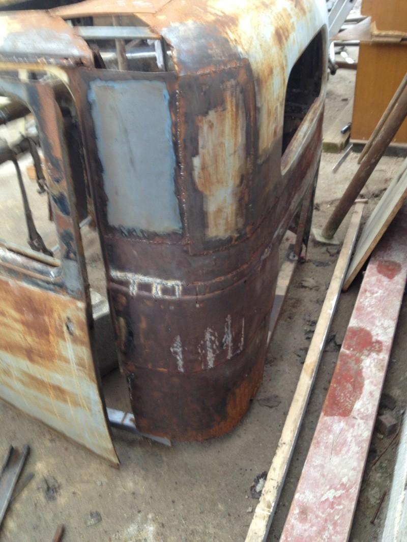 unic pick up 1932 Img_0911