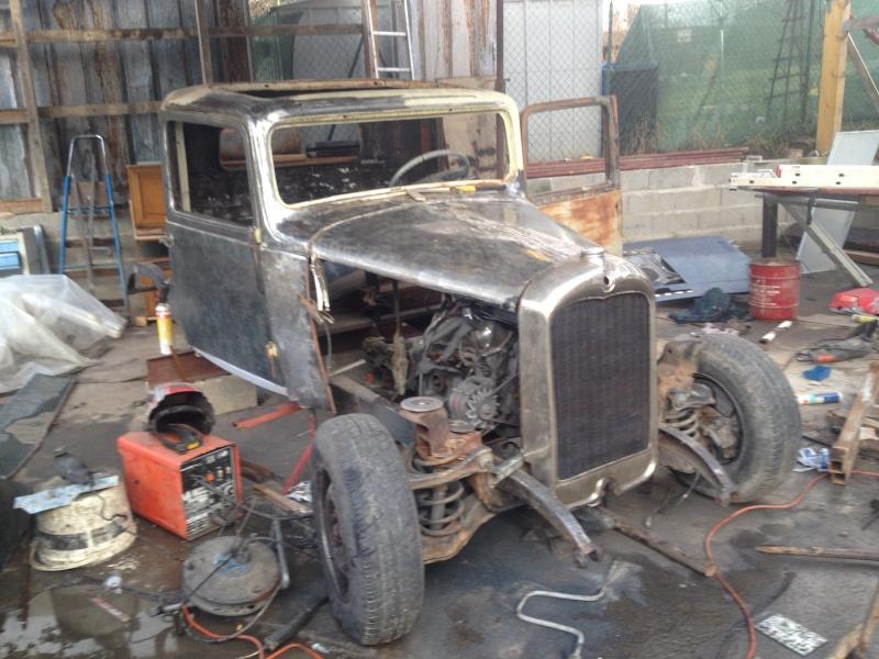 unic pick up 1932 Img_0912