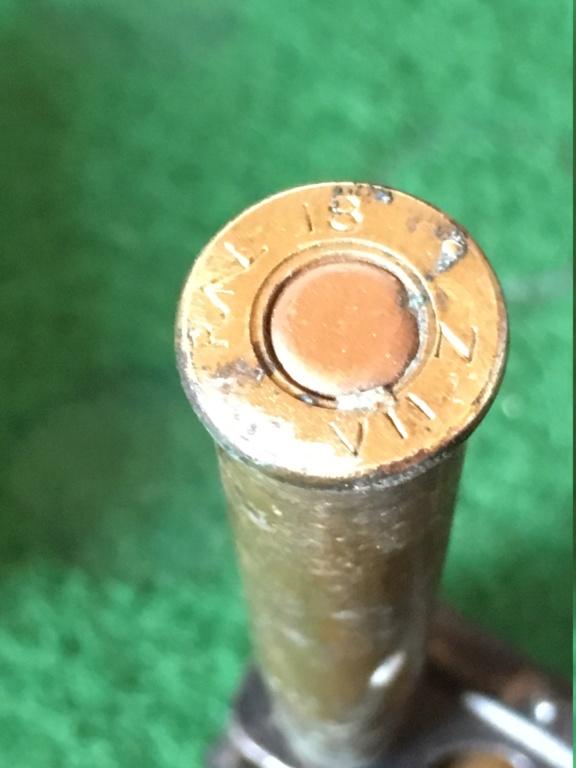 Cartridge .303 British - Page 2 Img_0917