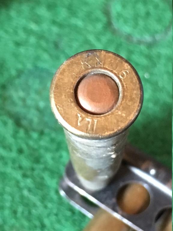 Cartridge .303 British - Page 2 Img_0918