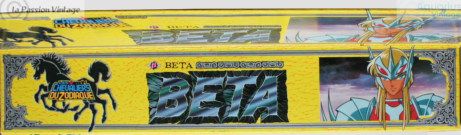 Beta Beta0715