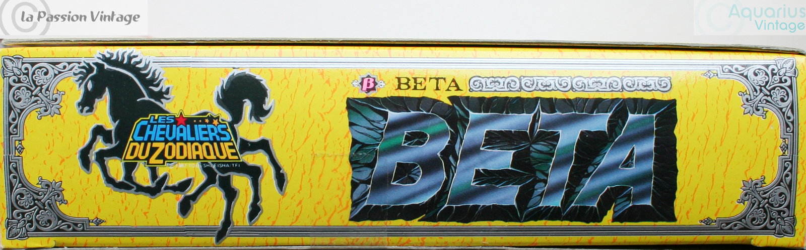 Beta Beta0716