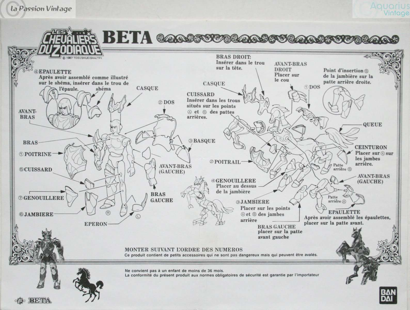 Beta Beta0717