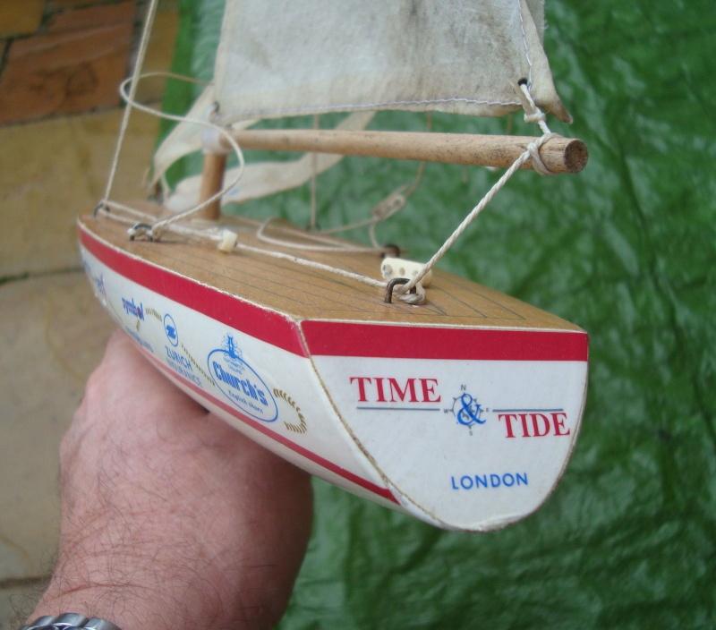 Skipper Skippe13