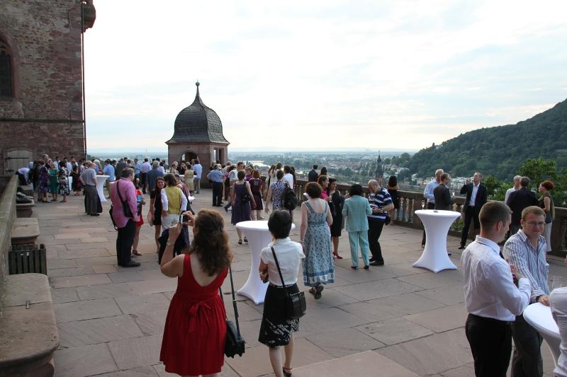 Heidelberg Apero10