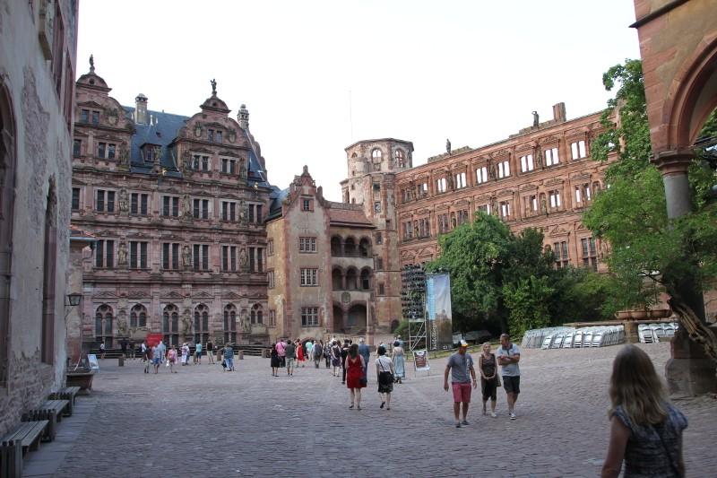 Heidelberg Chatea10