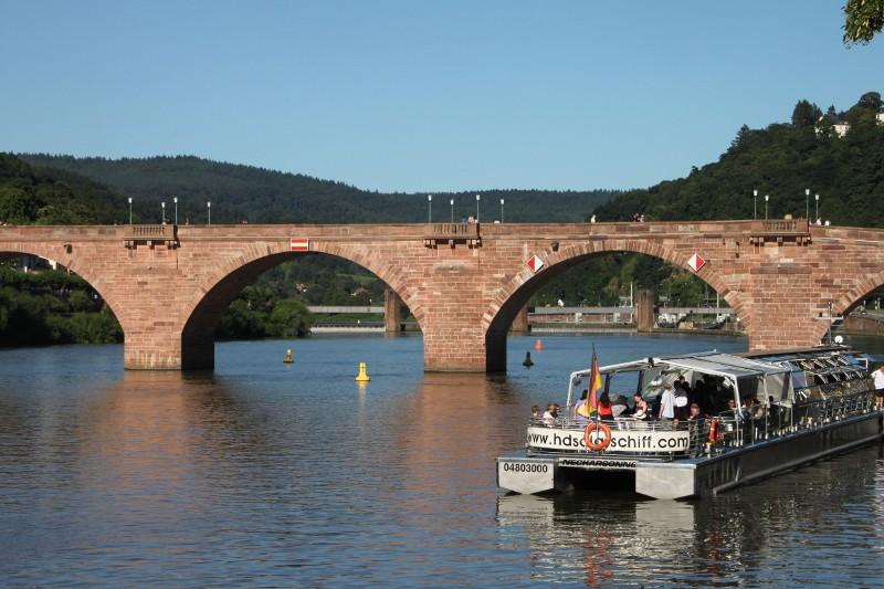 Heidelberg Croisi10