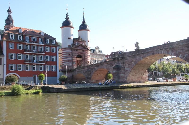 Heidelberg Croisi11