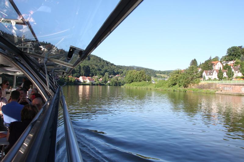 Heidelberg Croisi12