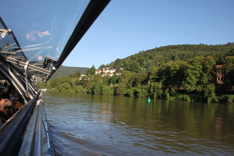 Heidelberg Croisi13
