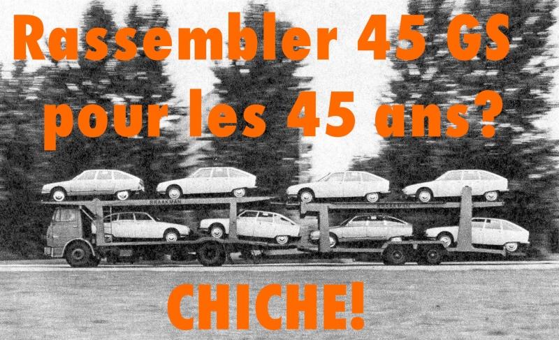 45 ans GS et SM  circuit Montlhéry 6 juin 2015 45ans10