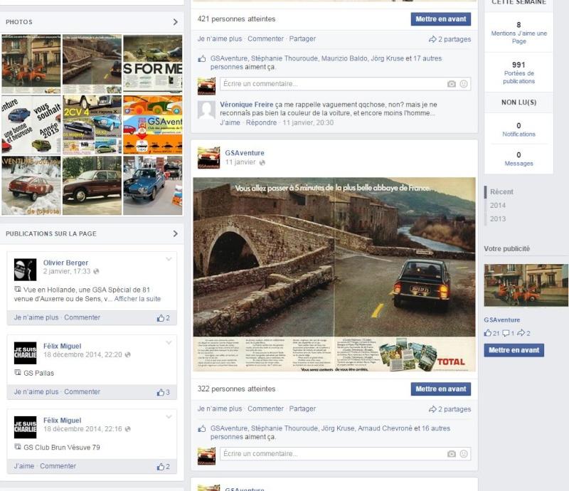 GSAventure sur Facebook Captur20