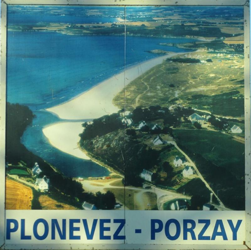 Plonevez Porzay Img_2211