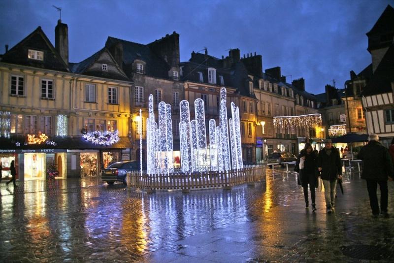 Illuminations de Noël  Locro_18