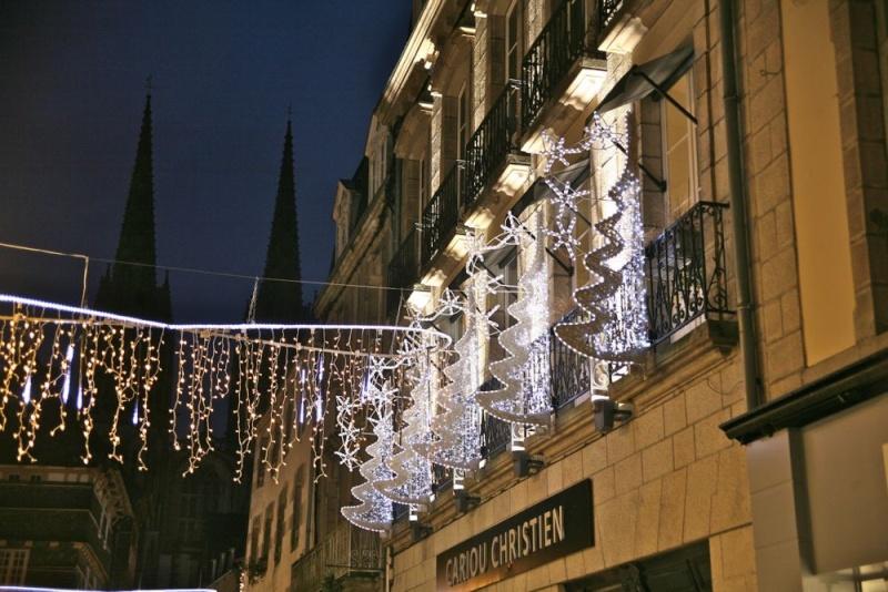 Illuminations de Noël  Locro_19