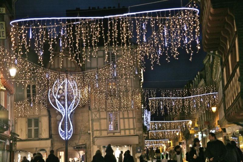 Illuminations de Noël  Locro_21