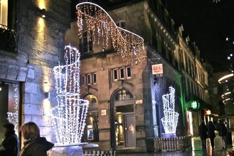 Illuminations de Noël  Locro_26