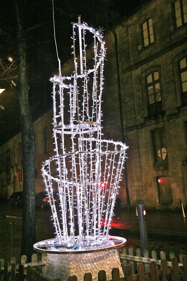 Illuminations de Noël  Locro_27