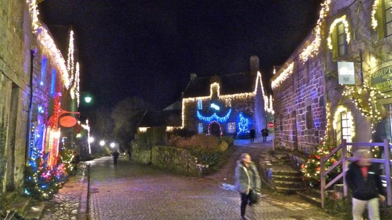 Illuminations de Noël  P1060912