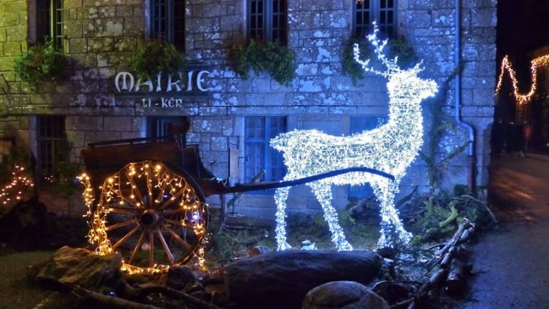Illuminations de Noël  P1060916