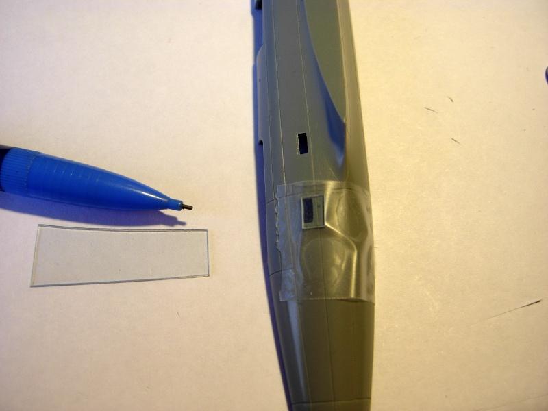 """(AZ Model) Mitsubishi Ki 30 """"Ann"""" Dscn1731"""