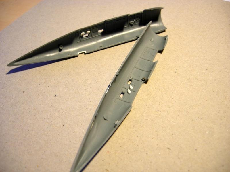 """(AZ Model) Mitsubishi Ki 30 """"Ann"""" Dscn1817"""