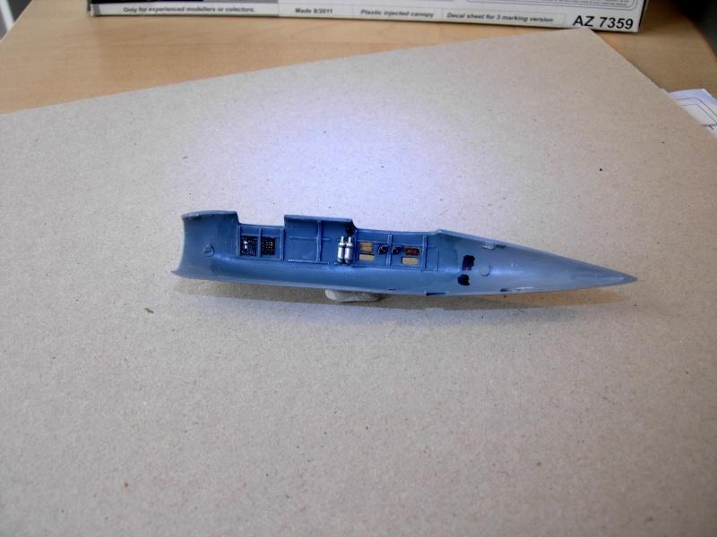 """(AZ Model) Mitsubishi Ki 30 """"Ann"""" Dscn1910"""