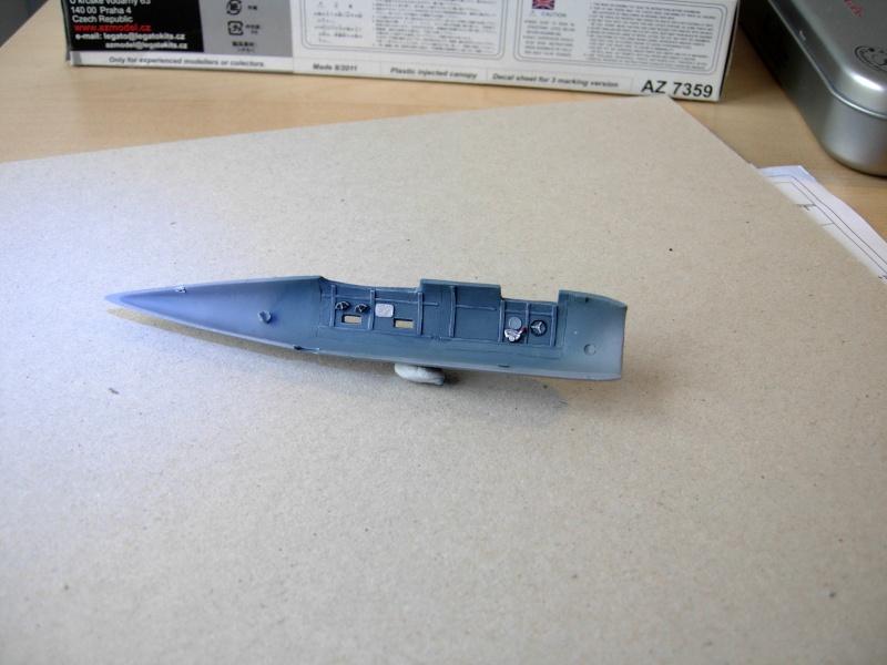 """(AZ Model) Mitsubishi Ki 30 """"Ann"""" Dscn1911"""