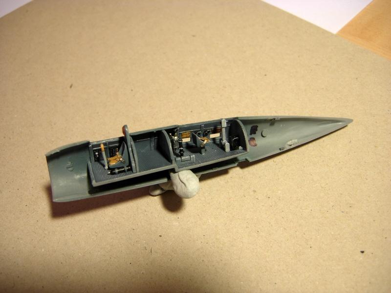 """(AZ Model) Mitsubishi Ki 30 """"Ann"""" Dscn1913"""