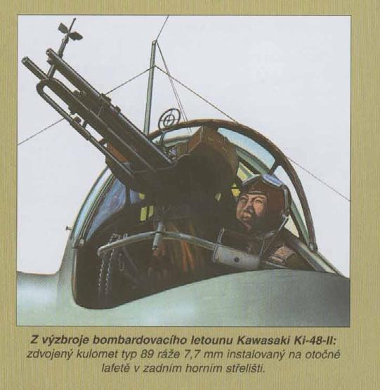 """(AZ Model) Mitsubishi Ki 30 """"Ann"""" Frgtng10"""