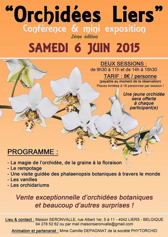 Dates des expos d'orchidées en 2015 - Page 3 Exposi10