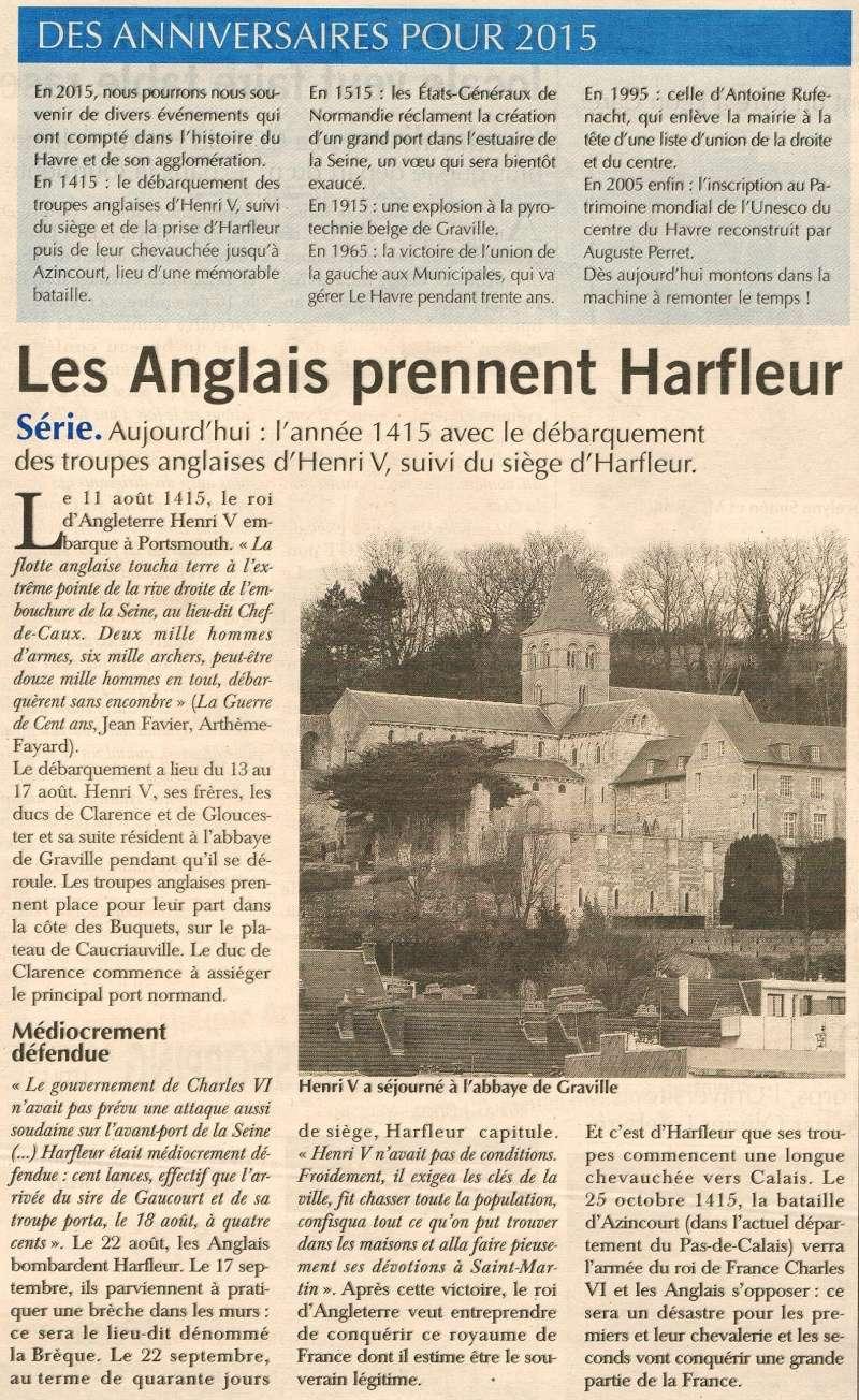 Des anniversaires pour 2015 Harfleur Le Havre 2015-028