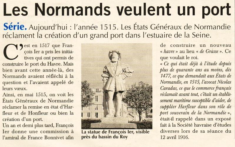Des anniversaires pour 2015 Harfleur Le Havre 2015-029