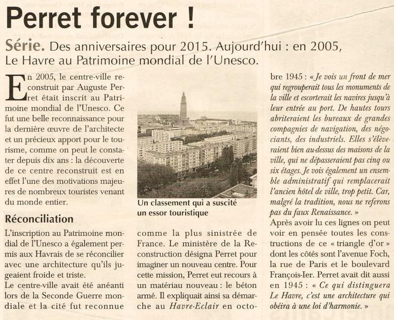 Des anniversaires pour 2015 Harfleur Le Havre 2015-036