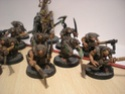 [Skaven 40K] Gang de Morrslieb Dscn1106