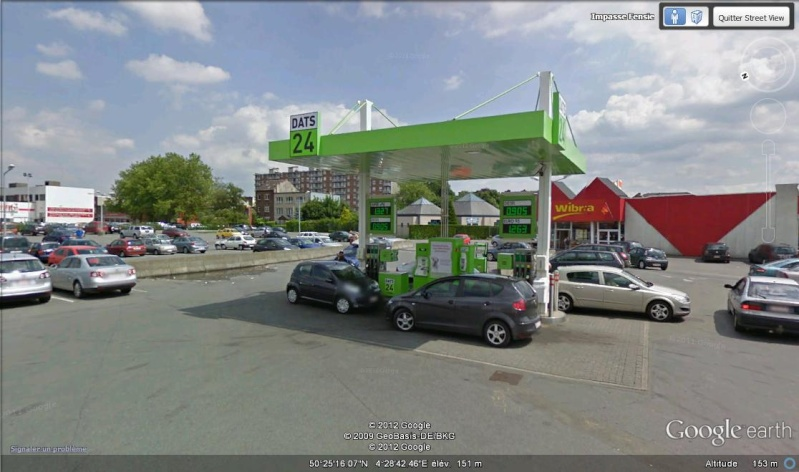 STREET VIEW : les enseignes de stations carburant / essence - Page 4 Dats_211