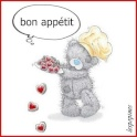 vendredi 24 on mange Bonapp11