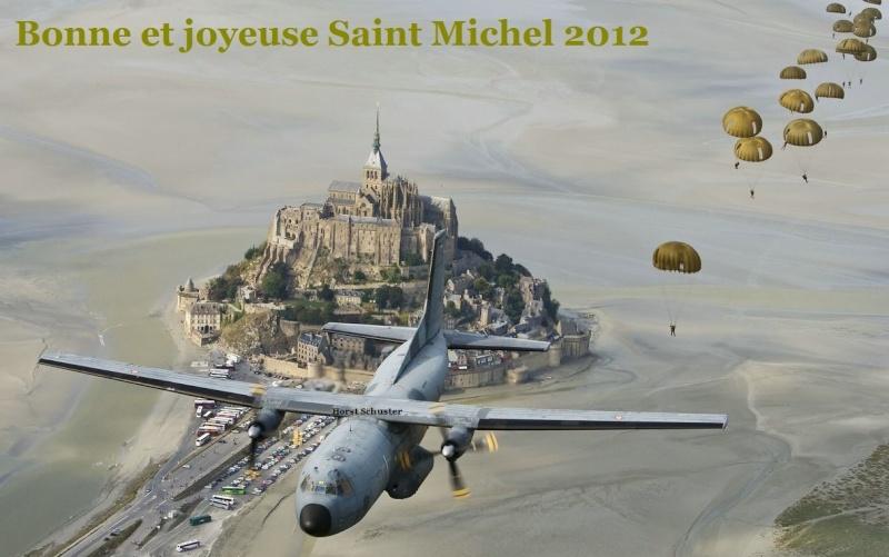 Bonne et joyeuse Saint Michel 2012 St_mic10