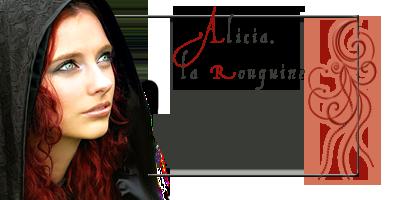 Travaux réalisés pour l'Atelier Alicia12