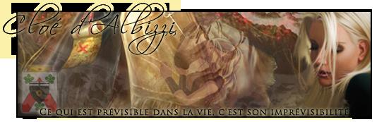 Travaux réalisés pour l'Atelier Cloee10