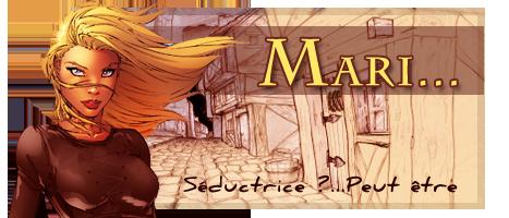 Travaux réalisés pour l'Atelier Marina12