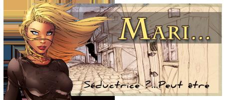 Travaux réalisés pour l'Atelier Marina13