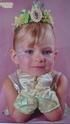 Besoin d'aide pour l'organisation d'un séjour anniversaire pour une petite princesse Dsc05116