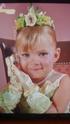 Besoin d'aide pour l'organisation d'un séjour anniversaire pour une petite princesse Dsc05117