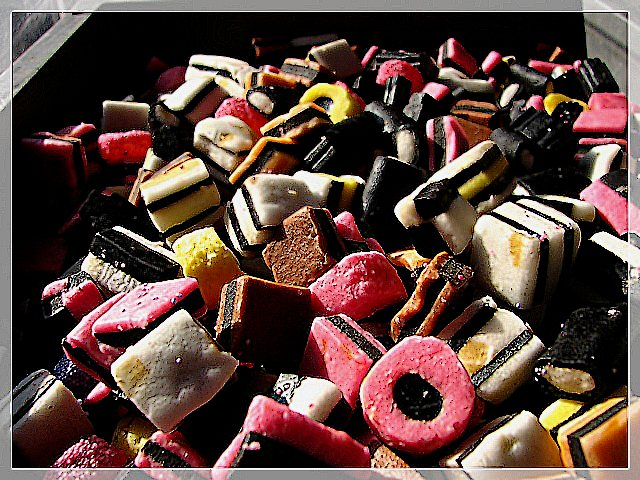 Les bonbons Bonbon11