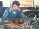 [DOSSIER] Acheter une Youngtimer Mercedes Img_0310